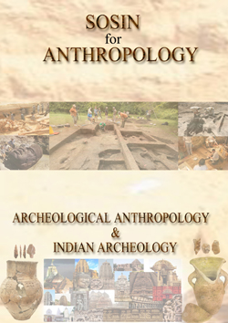 Archeological Anthropology