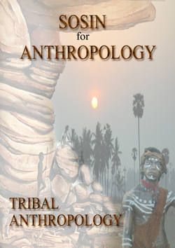 Tribal Anthropology