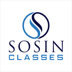 Sosin Classes