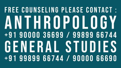 contact free counseling-1